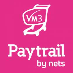 Paytrail VirtueMart 3