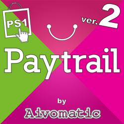 Paytrail  - PrestaShop 1.7
