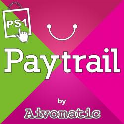 Paytrail  - PrestaShop 1.4...